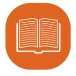Family Reading Experience