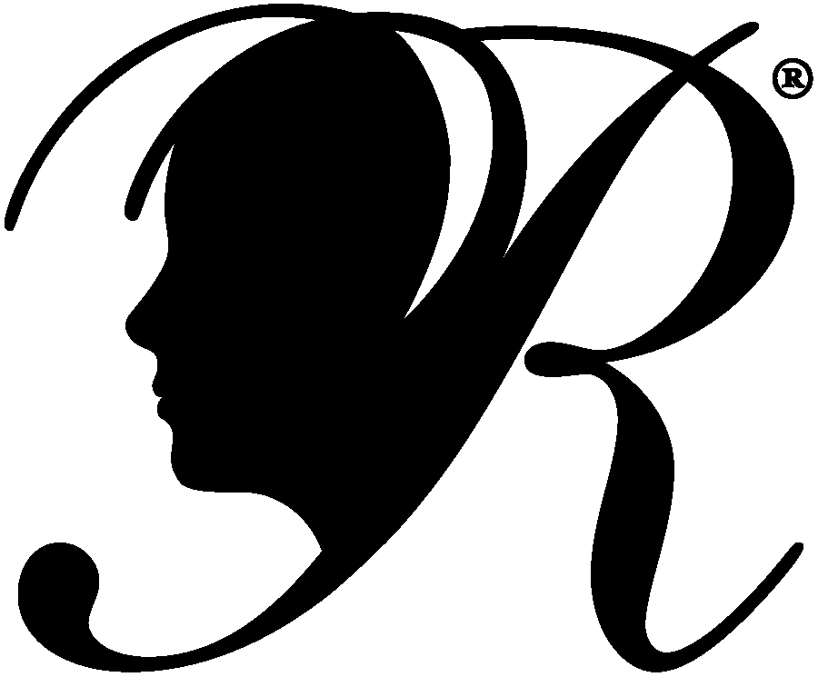 Reflections art program 40th reflections logo pms208 reflections logoblack reflections iconvisual arts yadclub Gallery